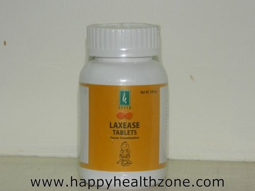 LAXEASE TABLETS [ ADVEN ]