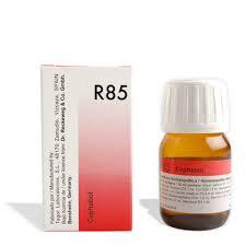 R 85 DROPS