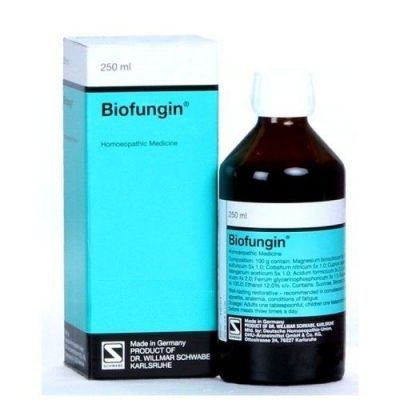 biofungin