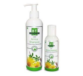 boericke-tafel-arnica-shampoo