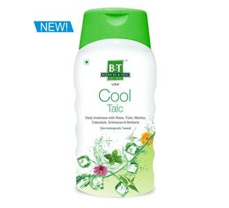 bt-cool-talc