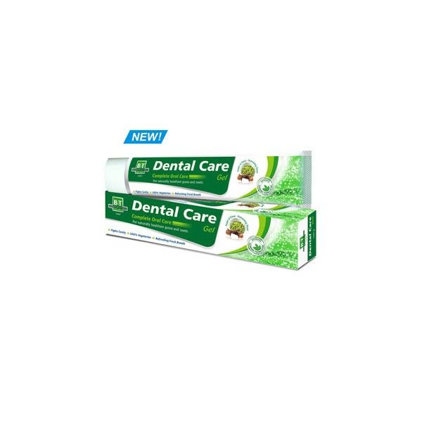 bt-dental-care-gel