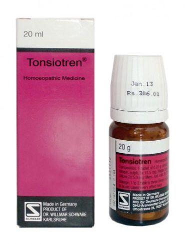 schwabe-tonsiotren-e1462964680970