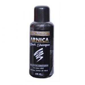 arnica-black-shampoo-500x500