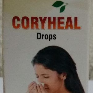 coryheal-drops