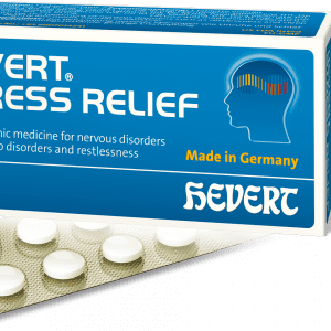 Hevert-Stress-Relief